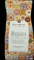 Café Do Centro Mogiana Moído 250g