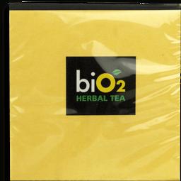 Cha Bio2 Org Herbal Vde Erva Doce 195g