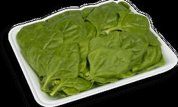 Espinafre Mil Green Bandeja 350 g