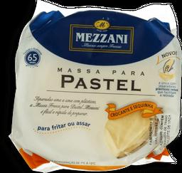 Massa Pastel Mezzani