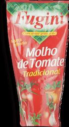 Fugini Molho de Tomate Sachê