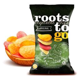 Salg Roots To Go Original