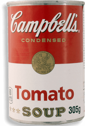 Sopa Campbell's Tomate 305g