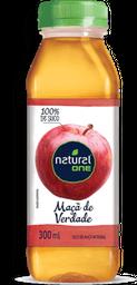 Suco Natural One Maça Integral 300ml