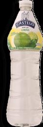 Vinagre de Álcool com Limão Castelo 750ml