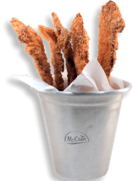 Bacon Xtreme