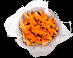 Lip Smacken Fries