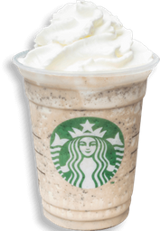 Frappuccinos Choco Chip