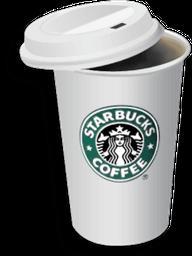 Café Mocha Branco