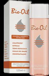 Óleo Corporal Bio Oil 125 mL