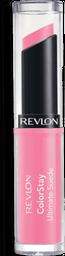 Batom Revlon Colorstay Lipstick Cor High Heels 1 U