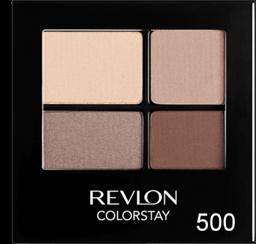 Sombra Revlon Colorstay Cor Addictive 4,8g