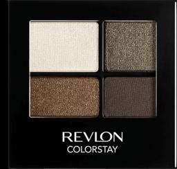 Sombra Revlon Colorstay Moonit 4,8g