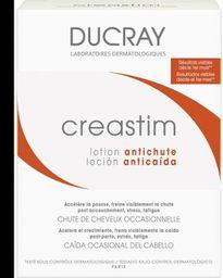 Loção Antiqueda Ducray Creastim 30ml