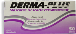 Sérum Booster Dermage Collagen Age 30 mL