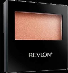 Blush Revlon  Powder Nauty Nude 1 U