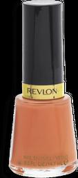 Esmalte Revlon Privileged 14,7mL