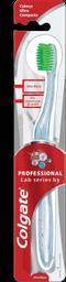 Escova Dental Colgate Profissional Lab Series Macia 1 U