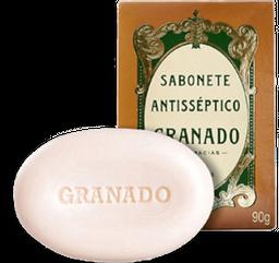 Sabonete Antiseptico Granado Tradicional 90 g