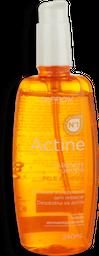 Actine Sabonete Líquido Pele Acneica