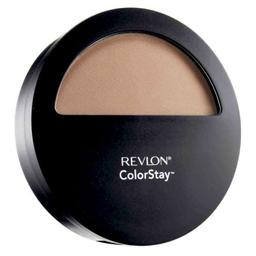 Pó Compacto Revlon Colorstay Pressed Powder 70g
