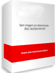 Vonau BIOLAB Flash 4 mg Com 10 Comprimidos