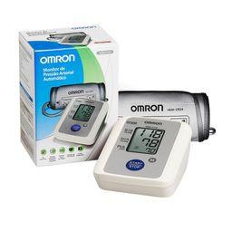 Monitor de Pressão Art Automático de Braço HEM-7113 Omron 1 Un