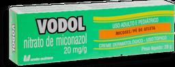Vodol União Química 28 g