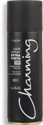 Spray Fixador Extra Forte Charming 200 mL