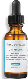 Sérum Antioxidante C E Ferulic Skinceuticals 30mL