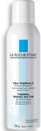 Água Termal La Roche-Posay Peles Sensíveis 150mL