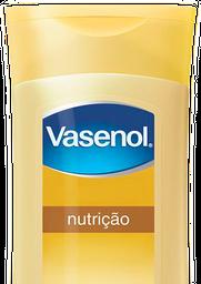 Loção Hidratante Vasenol Nutrição Total 200ml