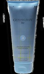 Loção Hidratante Blue Giovanna Baby 200 mL