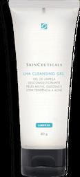 Gel de Limpeza Skinceuticals Lha Cleansing 80 g