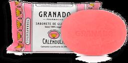 Sabonete Granado Calêndula 90g