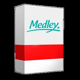 Pantoprazol 40mg Medley 28 Comprimidos