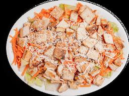 Salada 456