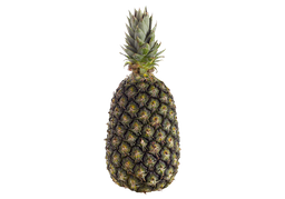 Abacaxi Perola (Preço/Un)