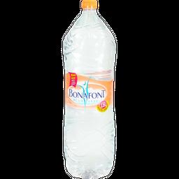 Água Mineral Bonafont Sem Gás 2,25 L
