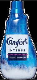 Amaciante De Roupa Concentrado Comfort Original 1 L