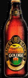 Cerveja Baden Baden Golden 600 mL