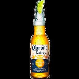 Cerveja Mexicana Corona Extra 355 mL