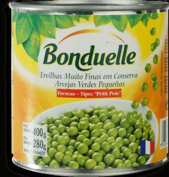 Ervilha Bonduelle Extra Fina 280g