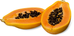 Mamão Papaya (Preço/Un)
