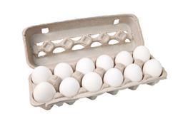 Uemura Ovos Extra Branco