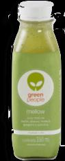 Suco Greenpeople Greenpeople 350ml