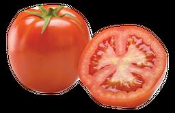 Tomate Carmem (Preço/Un)
