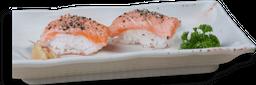 Sushi Shake Style