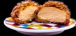 Choux Cream Baunilha