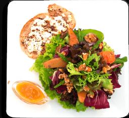 Salada Philipe